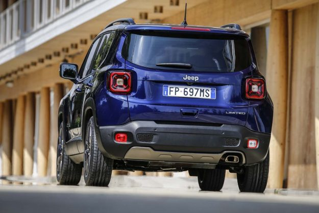 jeep-renegade-2018-proauto-05-limited