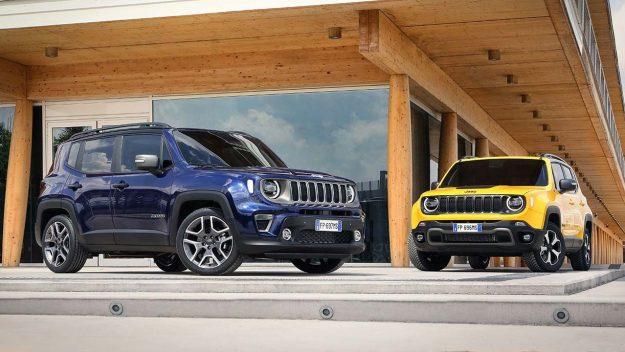 jeep-renegade-2018-proauto-06