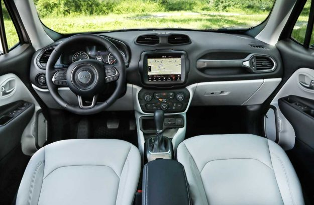jeep-renegade-2018-proauto-08-limited