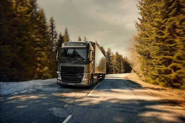 kamioni-sigurnost-volvo-trucks-novi-sistemi-podrske-vozacima-volvo-dynamic-steering-2018-proauto-06