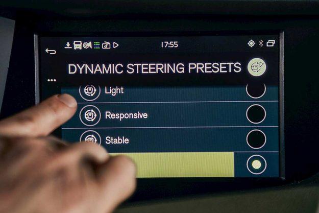 kamioni-sigurnost-volvo-trucks-novi-sistemi-podrske-vozacima-volvo-dynamic-steering-2018-proauto-12