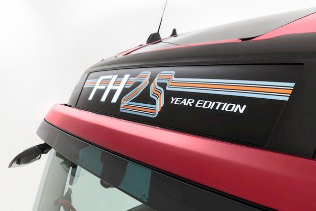kamioni-volvo-trucks-volvo-fh-25-year-special-edition-2018-proauto-01
