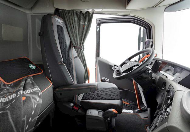 kamioni-volvo-trucks-volvo-fh-25-year-special-edition-2018-proauto-04