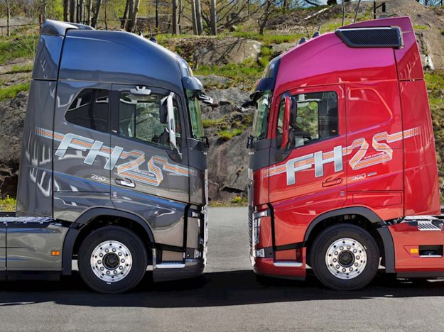 kamioni-volvo-trucks-volvo-fh-25-year-special-edition-2018-proauto-06