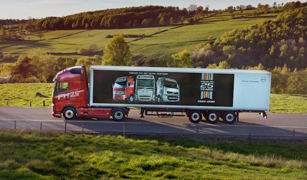 kamioni-volvo-trucks-volvo-fh-25-year-special-edition-2018-proauto-07