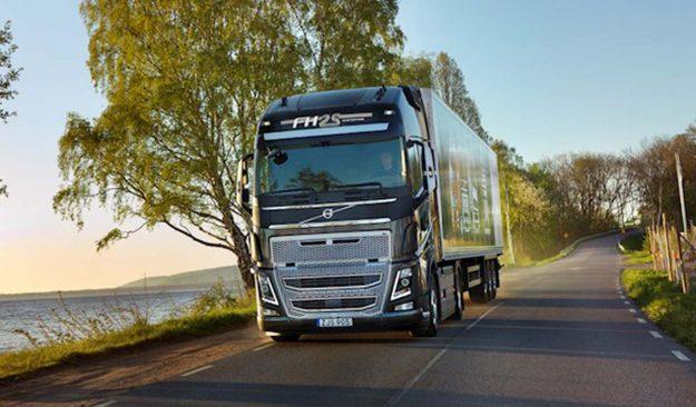 kamioni-volvo-trucks-volvo-fh-25-year-special-edition-2018-proauto-08