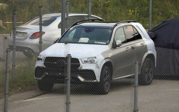 mercedes-benz-gle-facelift-spa-photo-2018-proauto-01