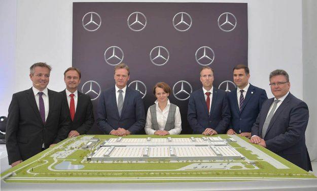 mercedes-izgradnja-fabrika-motora-poljska-2018-proauto-01