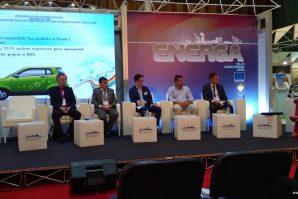 Na sajmu Energa 2018 održana panel diskusija o potencijalima električnih automobila i njihovoj upotrebi u BiH