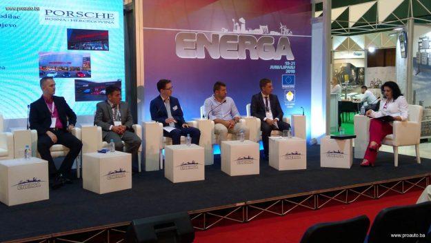panel-diskusija-energa-2018-elektricni-automobili-u-bih-proauto-05
