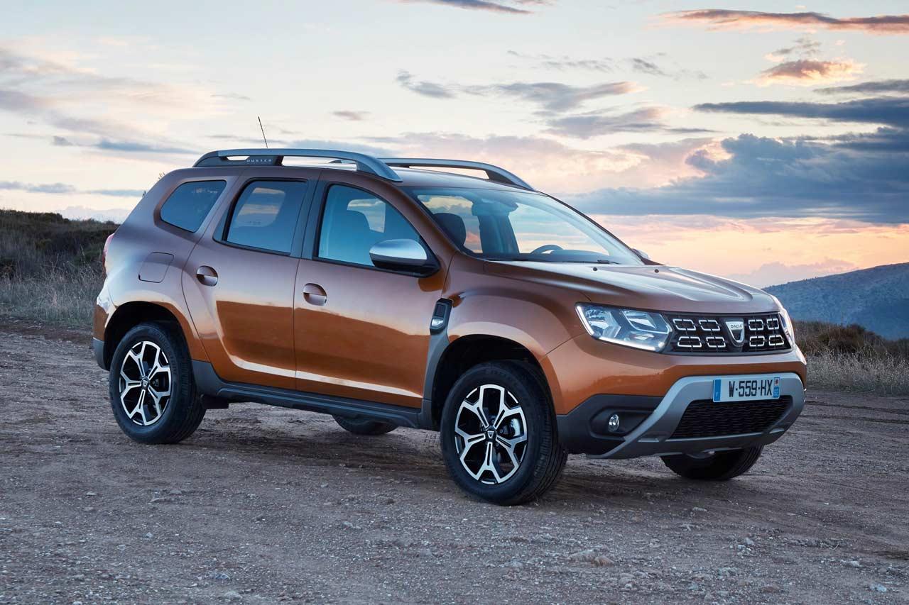Model-Dacia-Duster