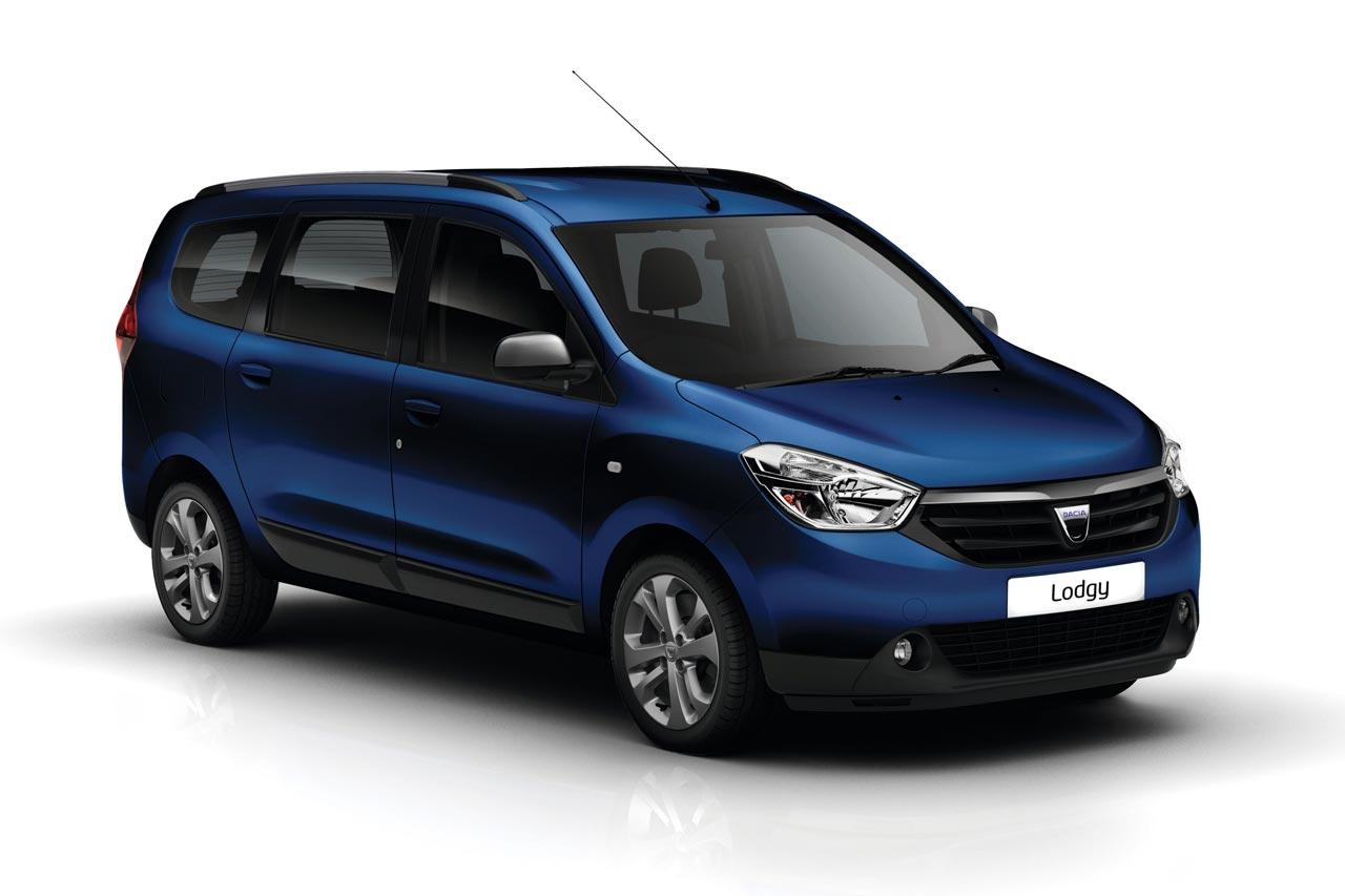 Model-Dacia-Lodgy