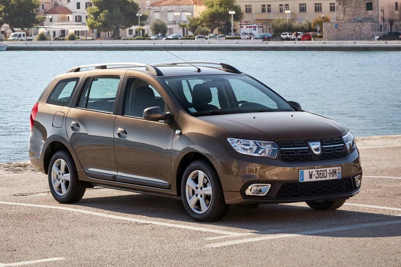 Model-Dacia-Logan-MCV