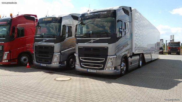 prezentacija-volvo-trucks-volvo-fh-reloaded-2018-proauto-01