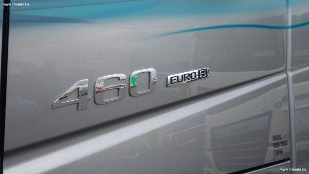 prezentacija-volvo-trucks-volvo-fh-reloaded-2018-proauto-16