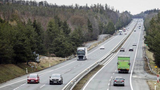 prezentacija-volvo-trucks-volvo-fh-reloaded-2018-proauto-18