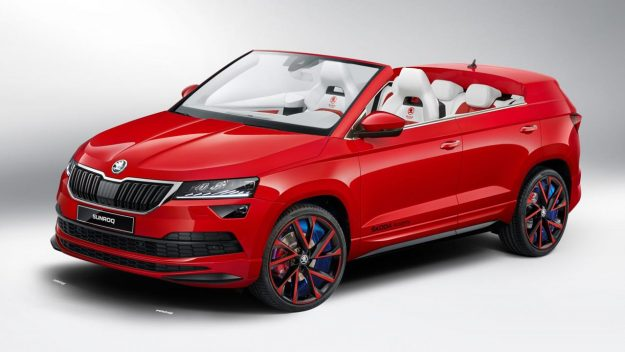 skoda-sunroq-the-fifth-student-concept-car-2018-proauto-01