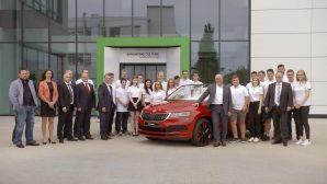 skoda-sunroq-the-fifth-student-concept-car-2018-proauto-05