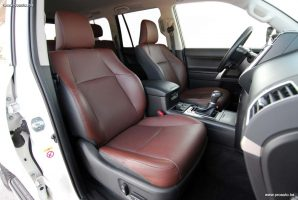test-toyota-land-cruiser-d-4d-awd-executive-6at-euro6-5vrata-2018-proauto-72