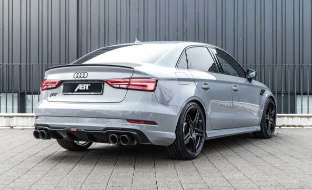 tuning-abt-audi-rs3-sedan-2018-proauto-03