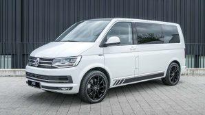 tuning-abt-volkswagen-transporter-t6-2018-proauto-03