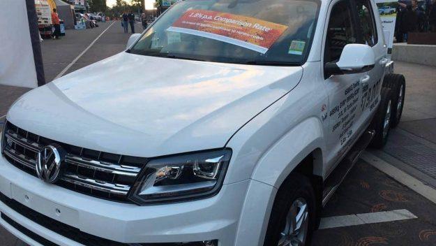 tuning-six-wheel-conversions-volkswagen-amarok-pick-up-2018-proauto-02