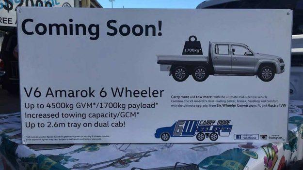 tuning-six-wheel-conversions-volkswagen-amarok-pick-up-2018-proauto-06