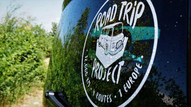volkswagen-commercial-vehicles-eu-road-trip-project-iii-2018-proauto-03