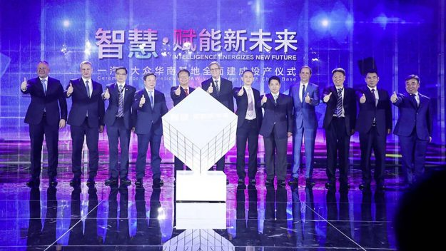 volkswagen-group-china-megatvornica-foshan-2018-proauto-01