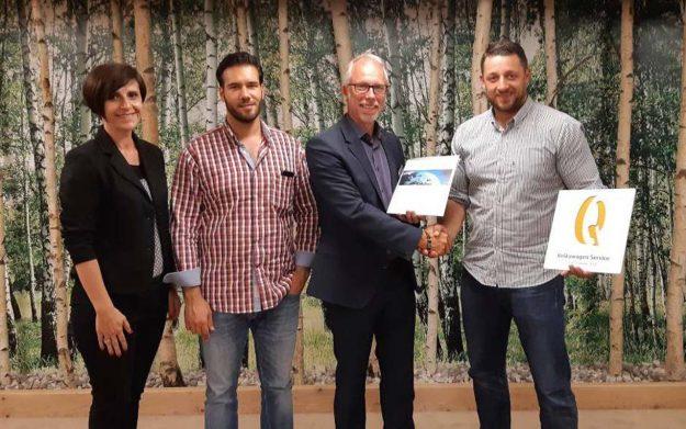 volkswagen-service-quality-award-2018-proauto-porsche-bh-ac-quattro-i-nipex-01