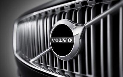 I Volvo odustaje od klasičnih sajmova automobila