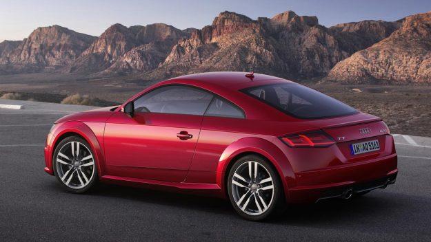 audi-tt-coupe-facelift-2018-proauto-11
