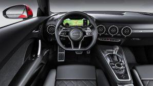 audi-tt-coupe-facelift-2018-proauto-13