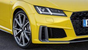 audi-tt-roadster-facelift-2018-proauto-06