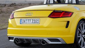 audi-tt-roadster-facelift-2018-proauto-07