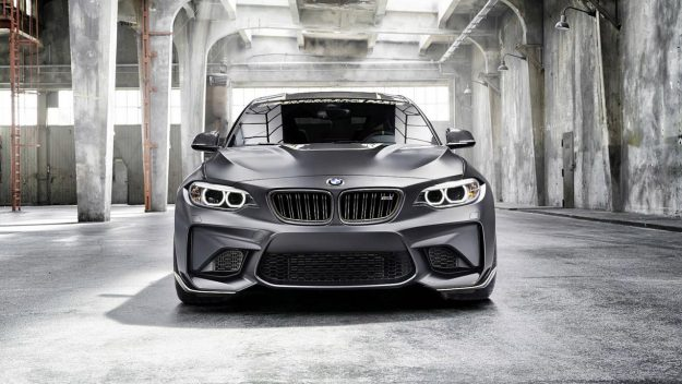 bmw-m-performance-parts-concept-proauto-2018-03
