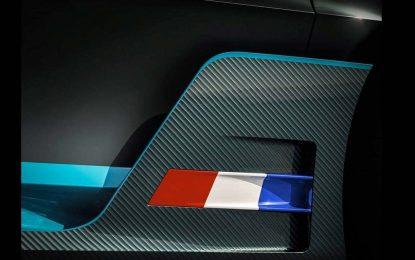 """Novi teaser hypercara Bugatti Divo ne otkriva previše, ali najavljuje posebnu ediciju nove cestovne """"zvijeri"""" za svakodnevnu upotrebu"""