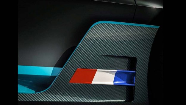 bugatti-divo-hypercar-teaser-2018-proauto-01