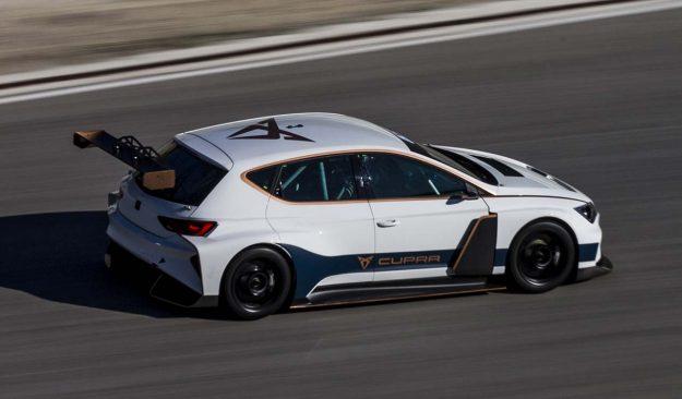 cupra-e-racera-testiranja-za-etcr-2018-proauto-02
