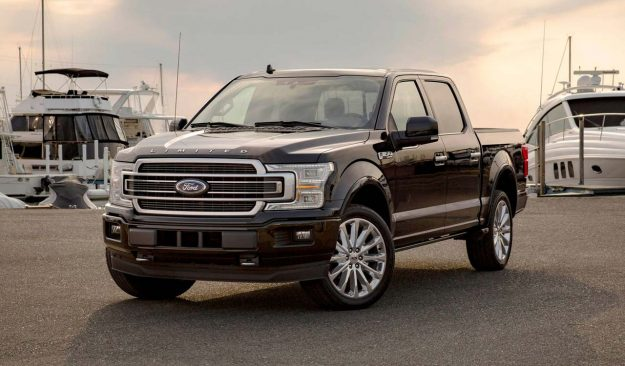 ford-f-150-limited-pck-up-2018-proauto-04