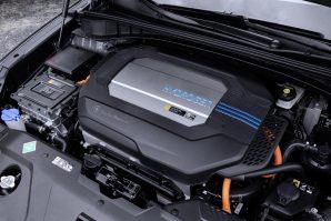 Hyundai Nexo – druga generacija automobila sa gorivim ćelijama