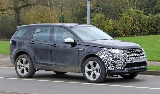 land-rover-discovery-sport-fl-phev-apy-photo-2018-proauto-01