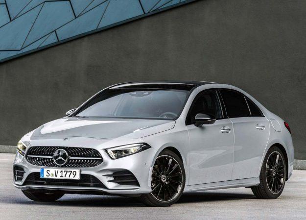 mercedes-benz-a-class-sedan-2018-proauto-07