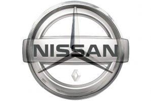 Nissan i Daimler prekidaju razvoj zajedničkog luksuznog automobila