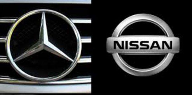 nissan-i-mercedes-prekid-razvoja-zajednickog-auta-proauto-2018-02