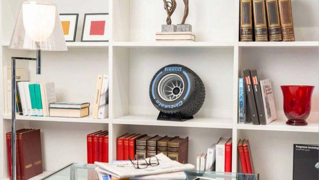 pirelli-design-p-zero-speaker-2018-proauto-01