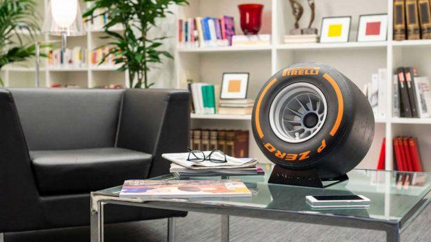 pirelli-design-p-zero-speaker-2018-proauto-02