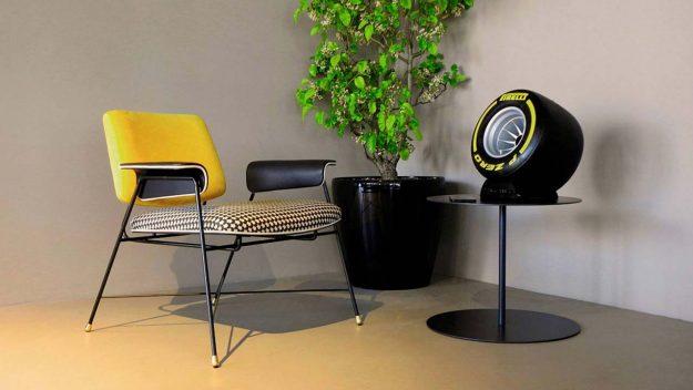 pirelli-design-p-zero-speaker-2018-proauto-04