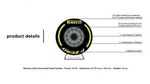 pirelli-design-p-zero-speaker-2018-proauto-06
