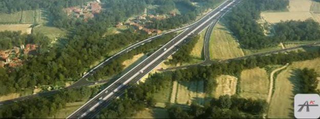 plan-izgradnje-autoput-brcko-bijeljina-koridor-5c-2018-proauto-02